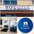 NYPC_REPAIR