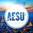 AESU World Travel