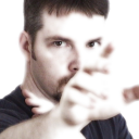 Cory Smith - @DualBrain - Twitter