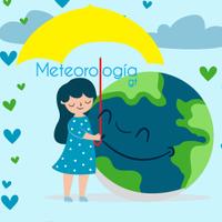 Clima Guatemala