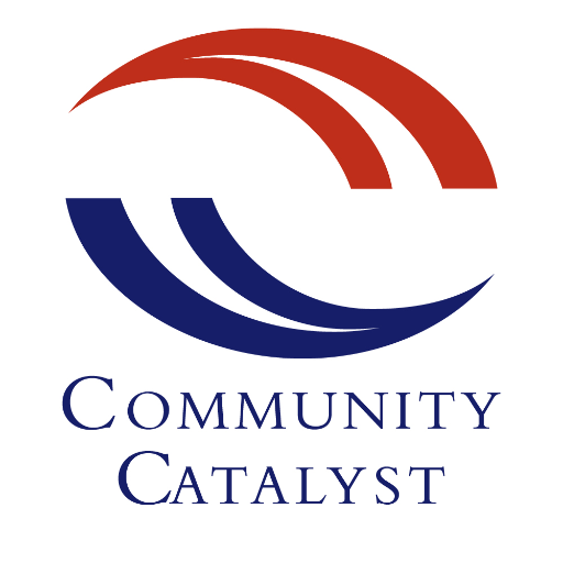 Community Catalyst (@HealthPolicyHub) | Twitter
