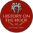 History on the Hoof (@hoofhistory) Twitter profile photo