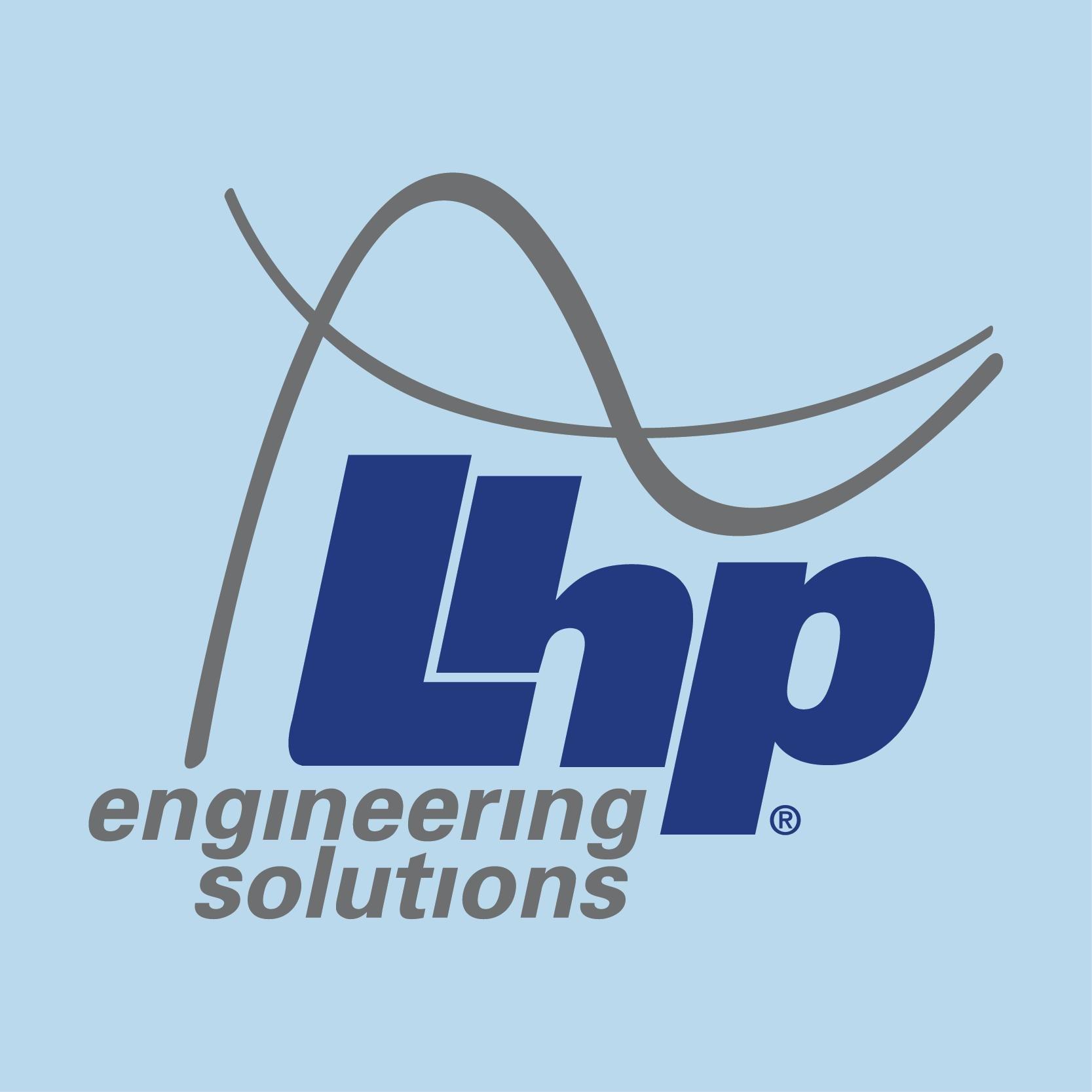LHP Engineering Solutions- Careers (@LHPCareers) | Twitter