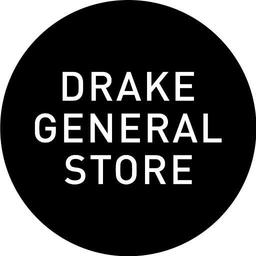 @DrakeGenrlStore