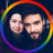 @golden_lirry Profile picture