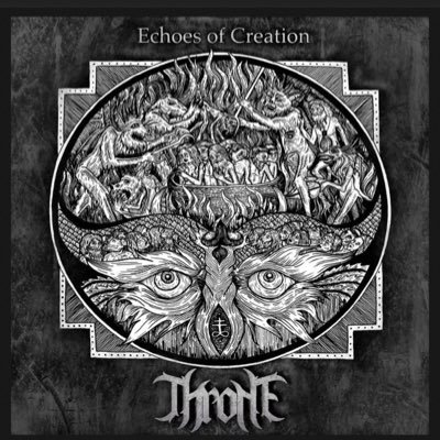 @throneofficial