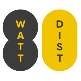 80 Watt District