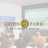 Doyin Fash LLC