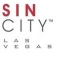 Sin City (@SinCity) Twitter