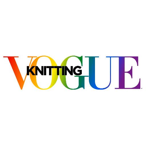 @vogueknitting