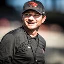 Jonathan Smith - @Coach_Smith Verified Account - Twitter