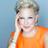 Bette Midler (@BetteMidler) Twitter profile photo