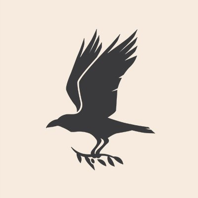 Raven Foundation