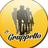 LeGruppetto's avatar'