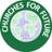 Churches for Future