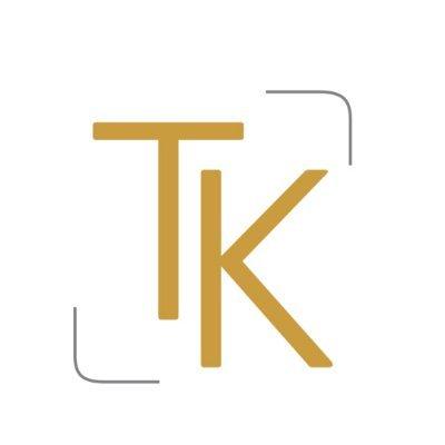 TK.designlab