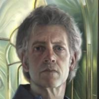 David M. Bowers