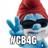 🍄ⓅⒶⓅⒶ ⓈⓂⓊⓇⒻ🍄 #CB4G ☛❾⓿Ⓚ☚ (@PapaSmurf4_you) Twitter profile photo