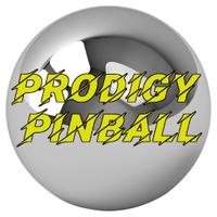 Prodigy Pinball