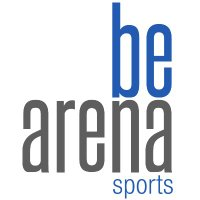 Be Arena