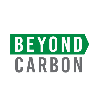 Image result for Beyond Carbon