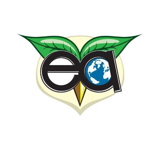 Earth Accounting