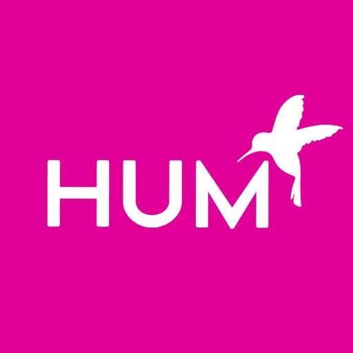 @HUMNutrition