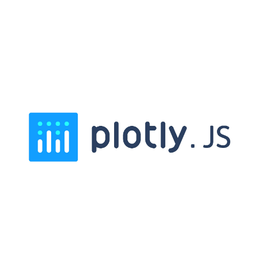 plotly js (@plotly_js) | Twitter