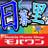 moba1_nippori_ avatar