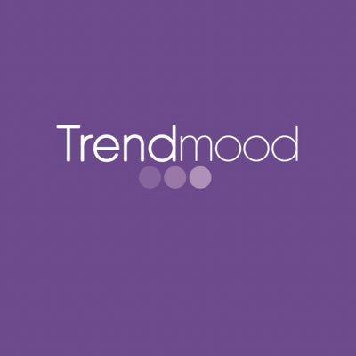 @Trendmood