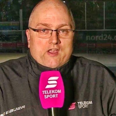 Matthias Berlinke