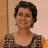 Deepti Trivedi
