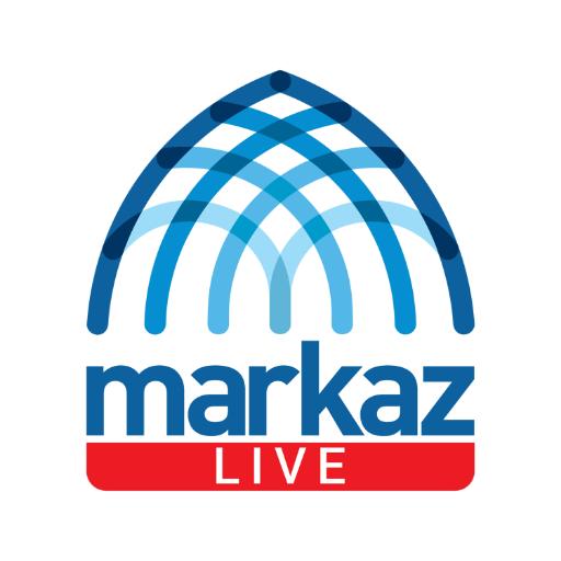 Markaz Live