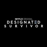 Designated Survivor (@DesignatedNFLX) Twitter profile photo