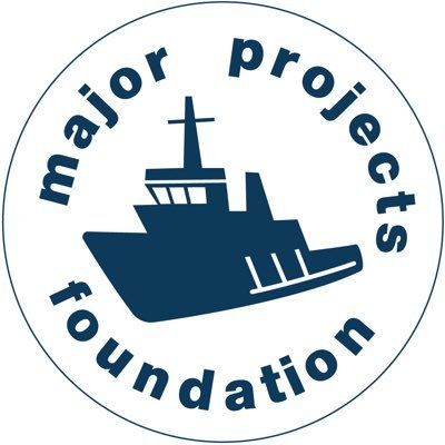 @MajorProjects