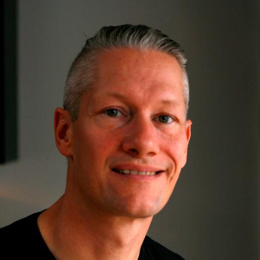 Lasse Schelde