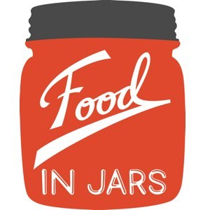 Food in Jars Social Profile