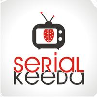 Serial Keeda