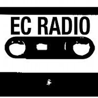 ECRADIO | Social Profile