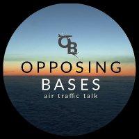 Opposing Bases