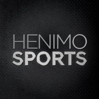 HenimoSports