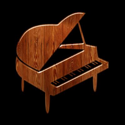 Meg 39 s piano megspiano twitter for Unblocked piano