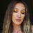 @SoniathYoutube Profile picture