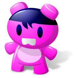 cutieplusjpのプロフィール写真