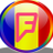 Foursquare SUs Romania
