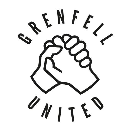 Grenfell United