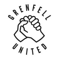 Grenfell United ( @GrenfellUnited ) Twitter Profile