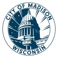 City of Madison, Wisconsin (@CityofMadison )