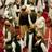 afghan peace