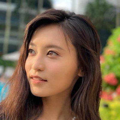 Ruriko Kojima Twitter